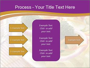 0000061984 PowerPoint Template - Slide 85