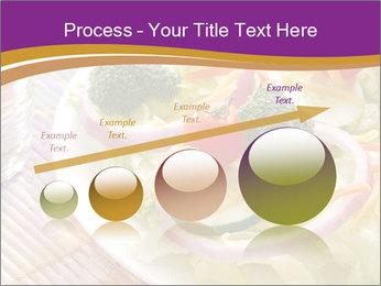 0000061984 PowerPoint Template - Slide 87