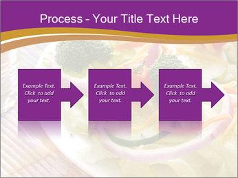 0000061984 PowerPoint Template - Slide 88