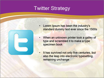 0000061984 PowerPoint Template - Slide 9