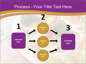 0000061984 PowerPoint Template - Slide 92
