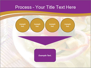 0000061984 PowerPoint Template - Slide 93