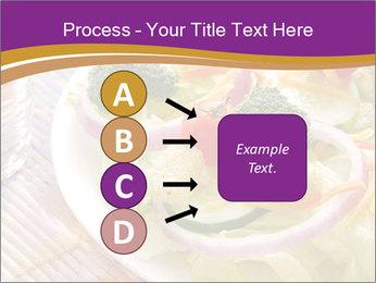 0000061984 PowerPoint Template - Slide 94
