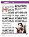 0000061986 Word Templates - Page 3