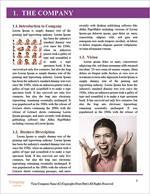 0000061986 Word Template - Page 3