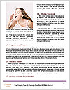 0000061986 Word Templates - Page 4