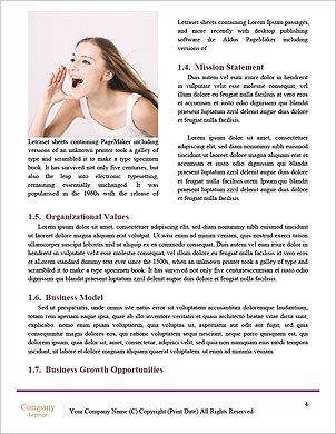 0000061986 Word Template - Page 4
