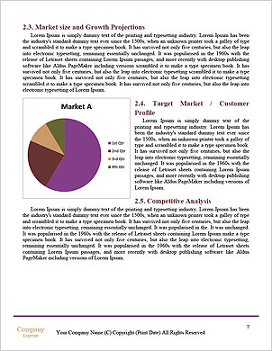 0000061986 Word Template - Page 7