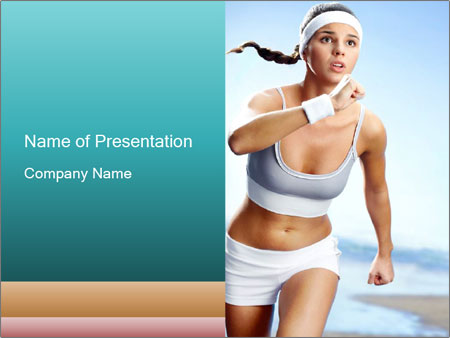 0000061987 PowerPoint Templates