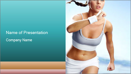 0000061987 PowerPoint Template