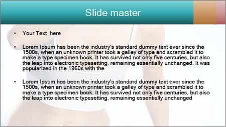 0000061987 PowerPoint Template - Slide 2