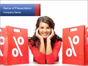 0000061988 PowerPoint Template - Slide 1