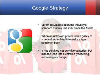 0000061988 PowerPoint Template - Slide 10