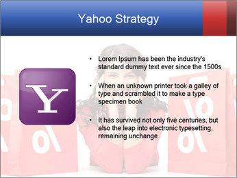 0000061988 PowerPoint Template - Slide 11