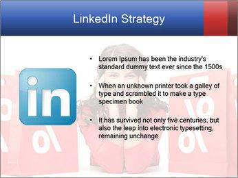 0000061988 PowerPoint Template - Slide 12