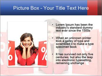 0000061988 PowerPoint Template - Slide 13