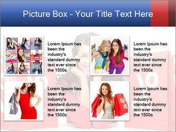 0000061988 PowerPoint Template - Slide 14