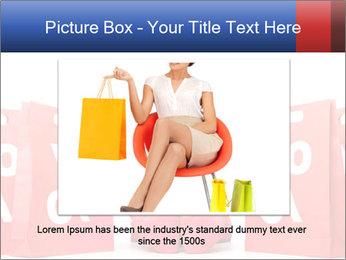 0000061988 PowerPoint Template - Slide 16
