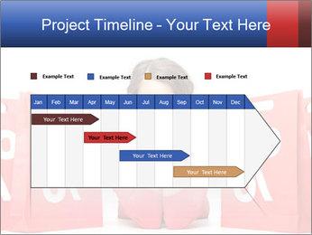 0000061988 PowerPoint Template - Slide 25