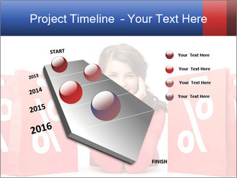 0000061988 PowerPoint Template - Slide 26