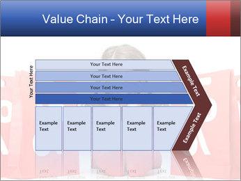 0000061988 PowerPoint Template - Slide 27