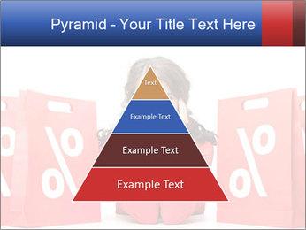 0000061988 PowerPoint Template - Slide 30