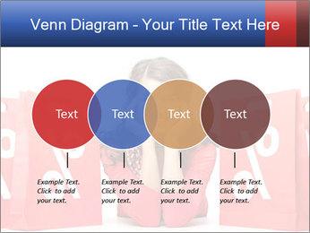 0000061988 PowerPoint Template - Slide 32
