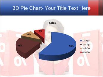 0000061988 PowerPoint Template - Slide 35