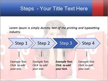 0000061988 PowerPoint Template - Slide 4