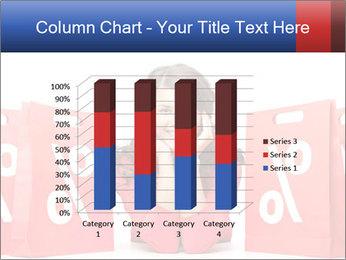 0000061988 PowerPoint Template - Slide 50