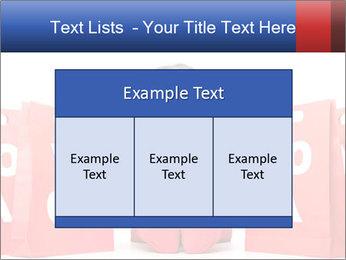 0000061988 PowerPoint Template - Slide 59