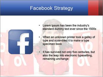 0000061988 PowerPoint Template - Slide 6