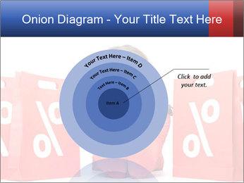 0000061988 PowerPoint Template - Slide 61