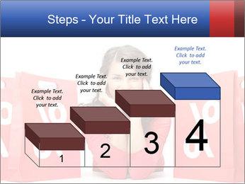 0000061988 PowerPoint Template - Slide 64
