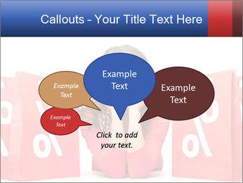 0000061988 PowerPoint Template - Slide 73