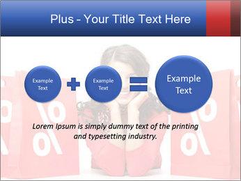 0000061988 PowerPoint Template - Slide 75