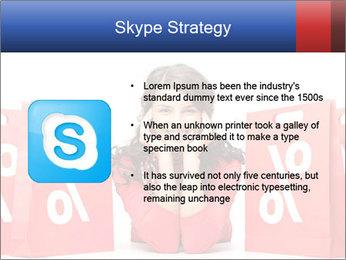 0000061988 PowerPoint Template - Slide 8