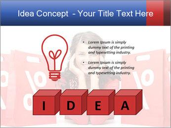 0000061988 PowerPoint Template - Slide 80