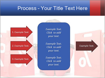 0000061988 PowerPoint Template - Slide 85