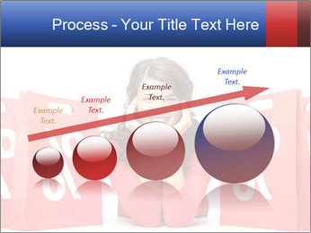 0000061988 PowerPoint Template - Slide 87