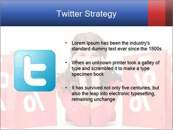 0000061988 PowerPoint Template - Slide 9
