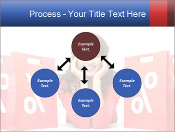 0000061988 PowerPoint Template - Slide 91