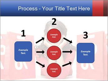 0000061988 PowerPoint Template - Slide 92