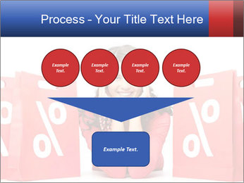 0000061988 PowerPoint Template - Slide 93