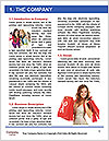 0000061988 Word Template - Page 3