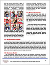 0000061988 Word Template - Page 4
