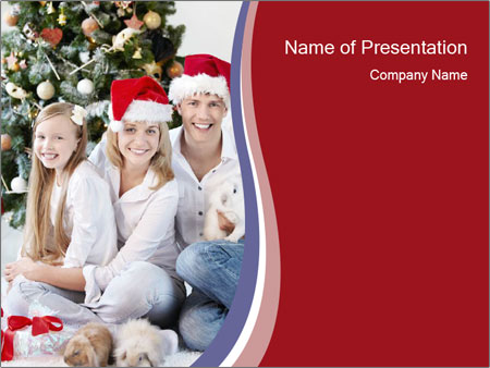 0000061989 PowerPoint Template
