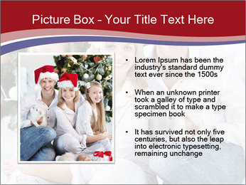 0000061989 PowerPoint Template - Slide 13
