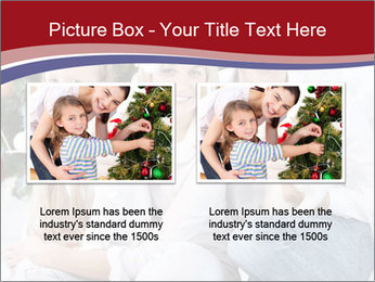 0000061989 PowerPoint Template - Slide 18
