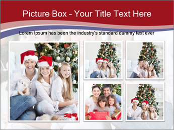 0000061989 PowerPoint Template - Slide 19